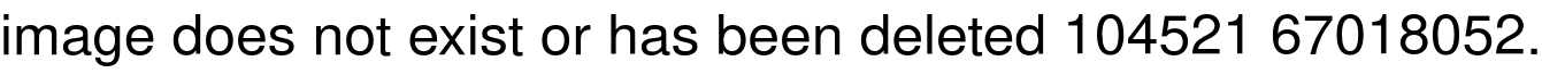 Круглая коробка из картона схема