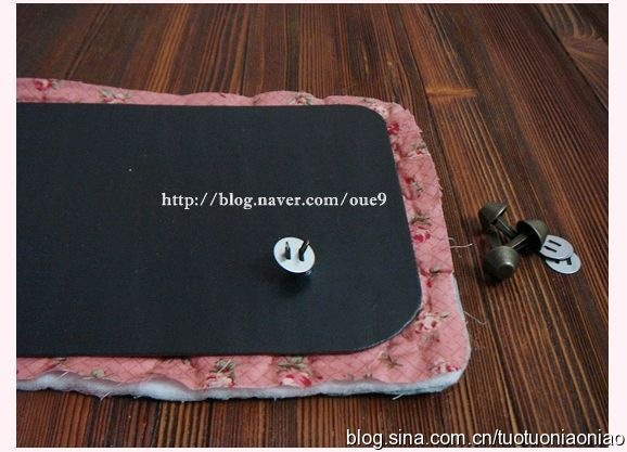 Сшить хозяйственную сумку  дневники liveinternet