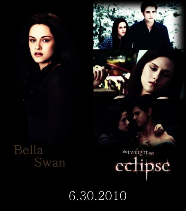 essay on bella swan Twilight will never be considered a great literary work vanessa another problem is what i like to call the bella swan if you enjoyed this essay.