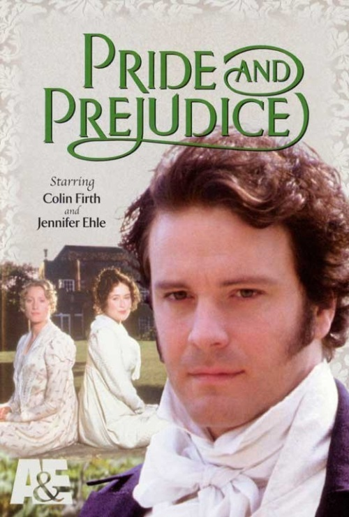 prejudice spoils relationship Get an answer for 'what is the nature of mrs bennet's relationship with her children, especially elizabeth and lydia' and find homework help for other pride and prejudice questions at enotes.