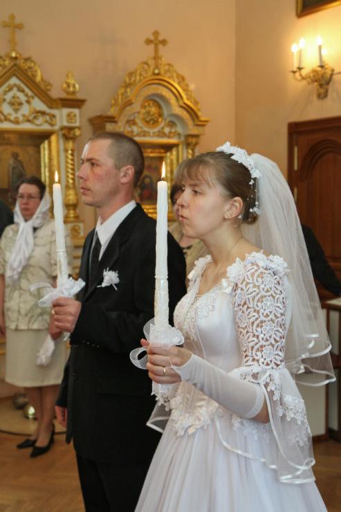 Свадебные платья для венчания в церкви фото