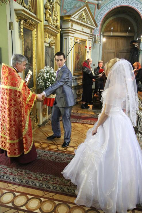 Венчальное платье цены