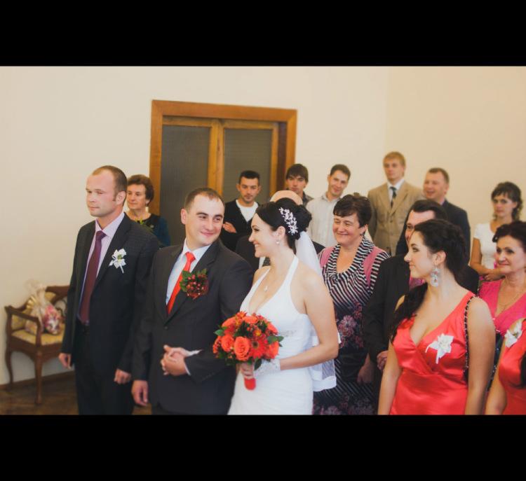 Портал курского форума семьи и свадьбы