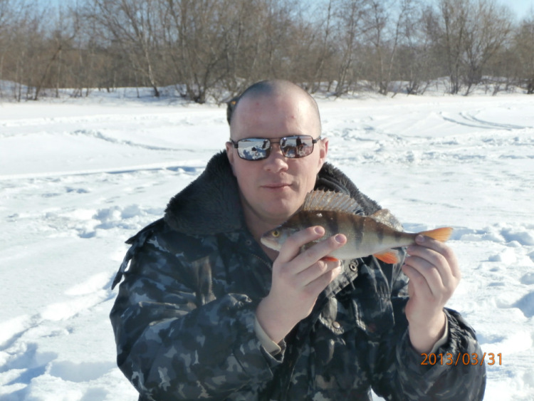 Алексин - календарь рыболова. Рыбалка в Алексине, график клёва рыбы.