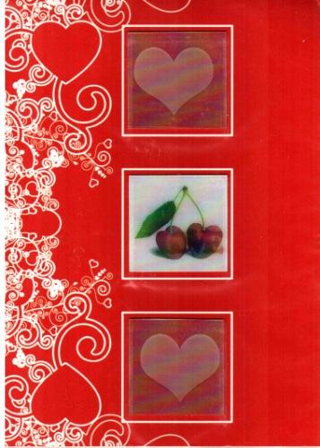 http://data22.i.gallery.ru/albums/gallery/358560-6a319-67210831-m549x500-u837f2.jpg