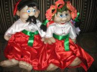 Минибар кукла своими руками 71