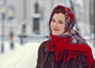 Выездной фотограф Самир Аббасов - Воронеж