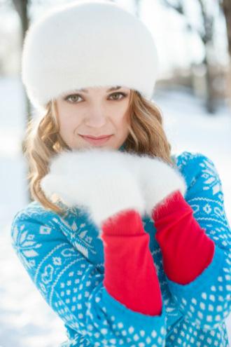 Выездной фотограф Елена Белова - Екатеринбург