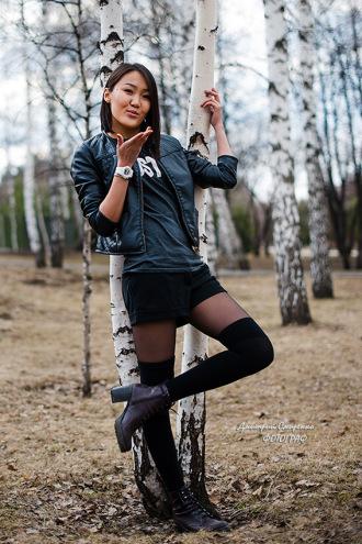 Выездной фотограф Дмитрий Смиренко - Новосибирск