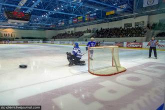 Репортажный фотограф Илья Игоревич - Киров