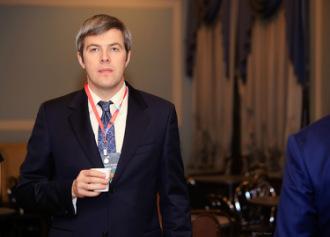 Репортажный фотограф Виталий Стасов - Москва