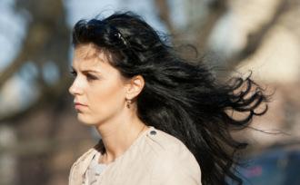 Репортажный фотограф Дарья Богачева - Санкт-Петербург