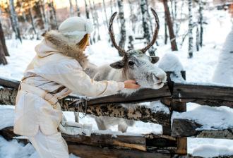Репортажный фотограф Дмитрий Смиренко - Новосибирск