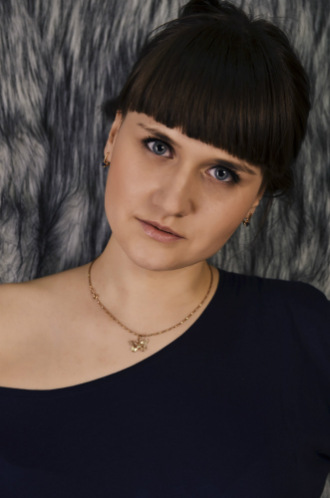 Ретушер Lourika - Москва