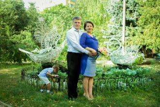 Свадебный фотограф Маргарита Амирова - Москва