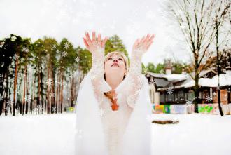 Свадебный фотограф Ангелина Хасанова - Ногинск