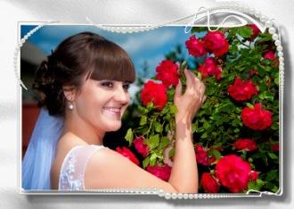 Свадебный фотограф Aleksandr - Солигорск