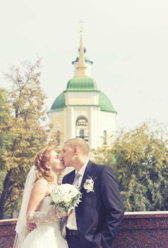 Свадебный фотограф Тамара Нижельская - Воронеж