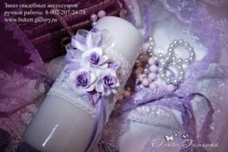 Свадебный фотограф Ольга Гомонюк - Пенза