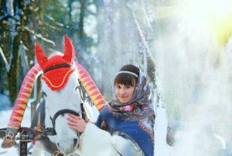 Свадебный фотограф Елена Лобанова - Екатеринбург