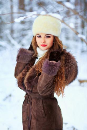 Свадебный фотограф Фотографвподольске Юлиябондаренко - Подольск