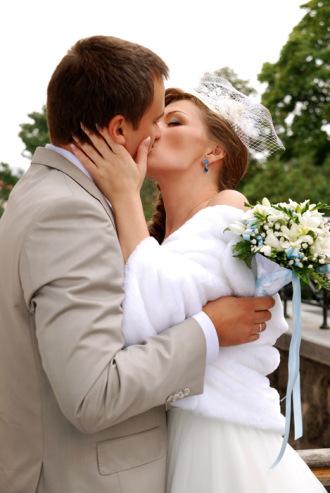 Свадебный фотограф Светлана Ильницкая - Киев