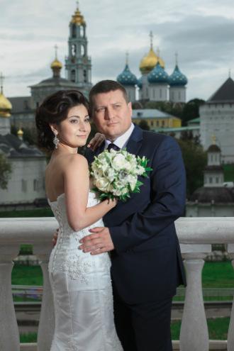 Свадебный фотограф Serge Loki - Вологда