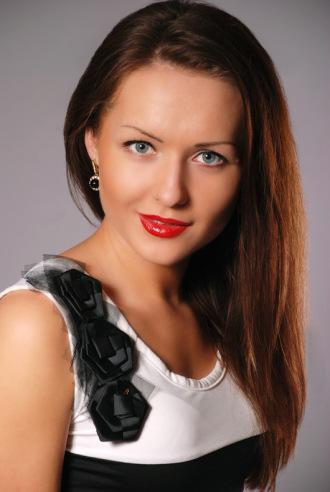 Студийный фотограф Светлана Ильницкая - Киев