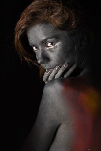 Визажист (стилист) Мария Лоскутова - Санкт-Петербург
