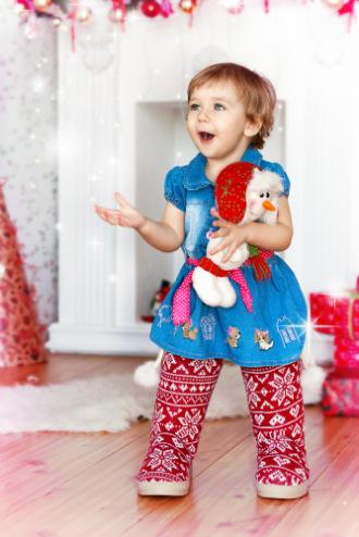 Детский фотограф Ольга Зотова - Минск