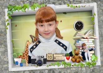 Детский фотограф Aleksandr - Солигорск