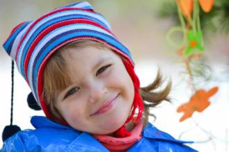 Детский фотограф Анастасия Махова - Люберцы