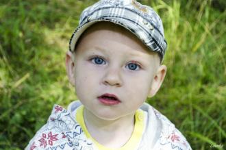 Детский фотограф Lourika - Москва