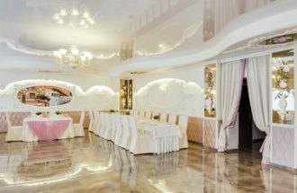 Архитектурный фотограф Александр Науменко - Киев