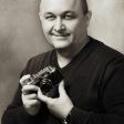 Студийный фотограф Валерий Кондрашов-Фотограф