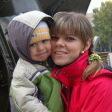 Детский фотограф Ольга Фомина